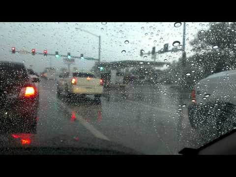 Flash Floods in Colorado 3:45 PM 14AUG13