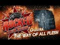 Gojira The Way Of All Flesh Album Review Rocked mp3