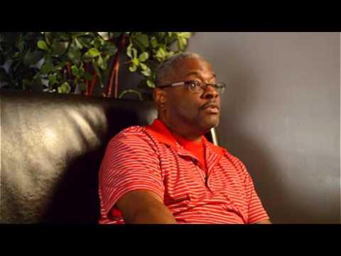 Alvis Final Interview J