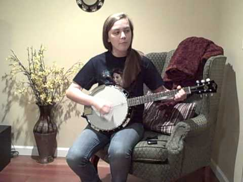 Banjo banjo chords mean taylor swift : Alissa Singing Our Song by Taylor Swift on Banjo - YouTube