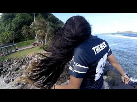 Pago pago, American Samoa Vacay