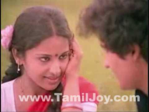 Aanandha kummi tamil mp3 songs free download.