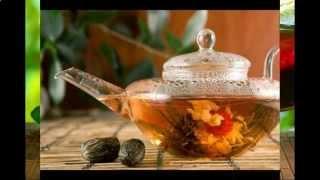 Монастырский Чай Форум