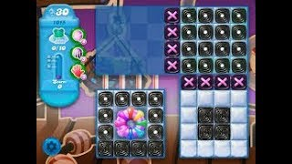 Candy Crush Soda Saga Level 1015 No Boosters