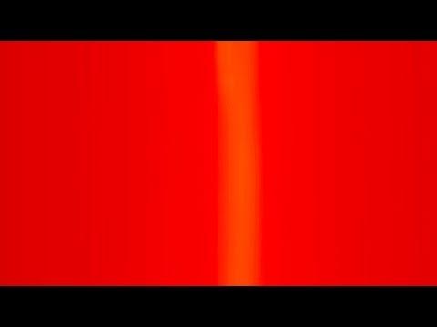 高木正勝・Masakatsu Takagi - Marginalia #2