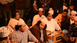 Download Ali Ali Ali MP3 song and Music Video