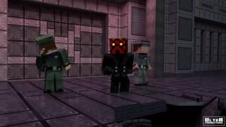 Minecraft Animation | Herobrine Life - Zombie Life - Minecraft Top 5 Life Animations ...