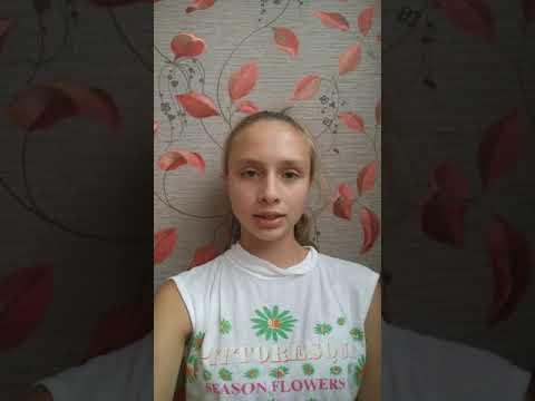"""А. С. Пушкин """"Дубровский """""""