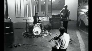 Distant Shore - Dirty Three live 1998