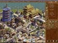 Let's Play Emperor: Rise of the Middle Kingdom - 1