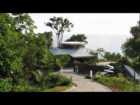 The Villas at Punta Gabriela
