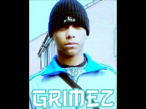 Grimez-Money On My Mind