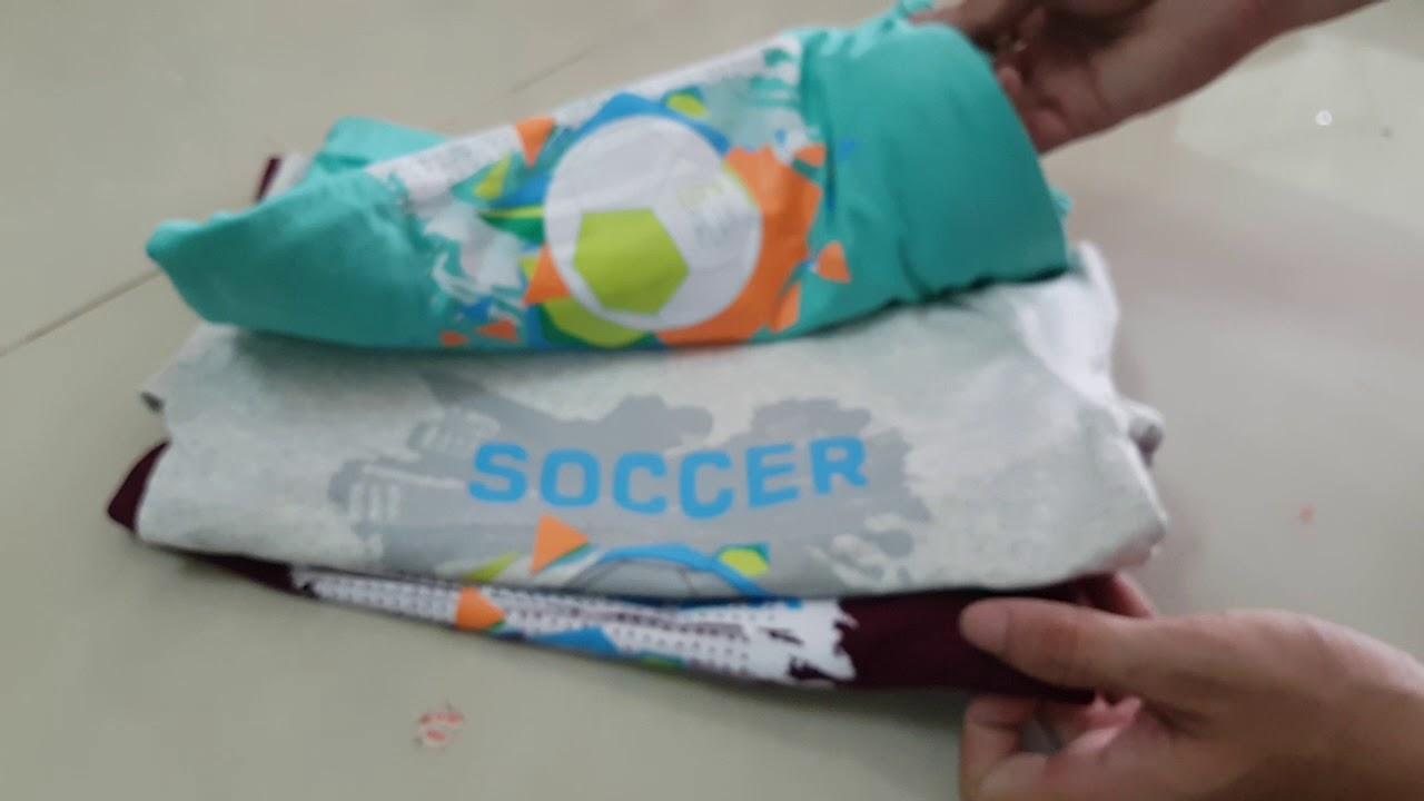 Đồ bộ trẻ em cotton 4c 100% giá rẻ - quần áo trẻ em giá sỉ 5k 10k 15k tại hcm