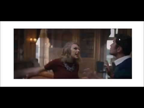 Taylor Swift - Blank Space Illuminati EXPOSED More Psycho Relationship Promotion!