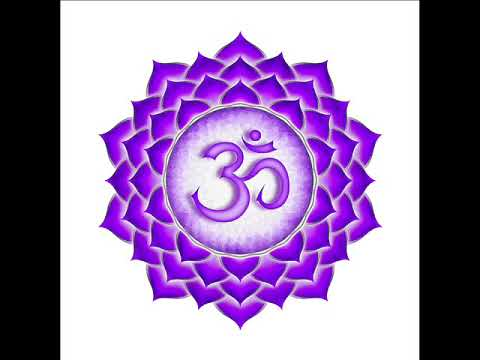 """Remove Negative Thoughts"" Positive Energy Meditation Music, Clearing Subconscious Negativity"