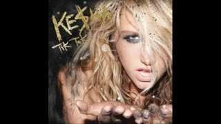 Ke$ha (Downloads Of All Singles)(Animal and Cannibal Album)