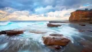 Save Me - Shogun feat. Emma Lock (Ilya Soloviev Remix)