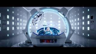 Мафия  Игра на выживание   Русский трейлер фильма №2 2015 HD