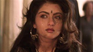 Gulshan Grover gets attract on Bhagyashree - Qaid Mein Hai Bulbul, Emotional Scene 7/13 thumbnail