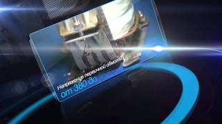 Трансформаторы ОСМ(Трансформаторы ОСМ - http://electromotor.com.ua/video/transformator/2149-transformatori-osm Характеристики, описание. Оптовая цена от компа..., 2011-09-28T14:01:24.000Z)