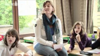 De Overstap 4: Wat na het buitengewoon lager onderwijs?