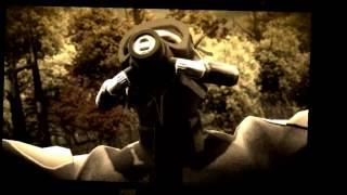 Bayonetta Let's Play [16/X]