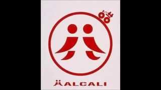 HALCALI (ハルカリ, Harukari?) (a portmanteau of the names Halca (ハ...