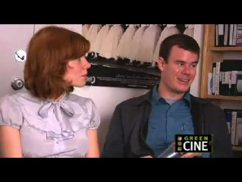 Joe Swanberg Q&A: On Upcoming Projects