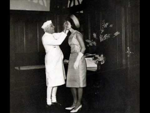 How The British Used Edwina For Nehru And Divided INDIA into Two Part Exposed By Rajiv Dixit