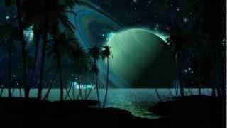 J Dilla - In Space ft.Infinite Perception