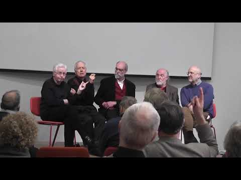 A Study Day hosted by the Early Dance Circle and The Lute Society PART4