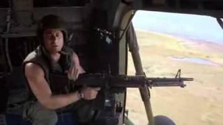 Tim Colceri as Door Gunner - Full Metal Jacket