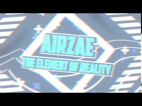 Airzae Intro 11