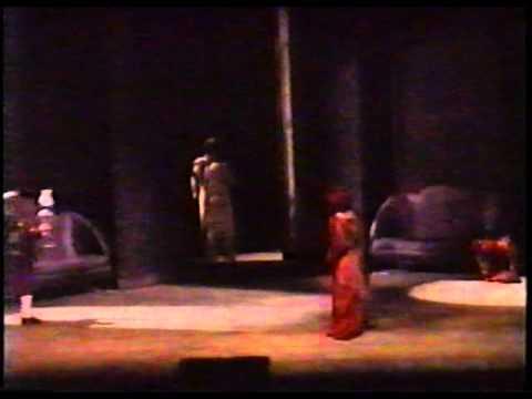 ADRIANA LECOUVREUR - FRANCESCO CILEA - 1992 ( COMPLETE OPERA )