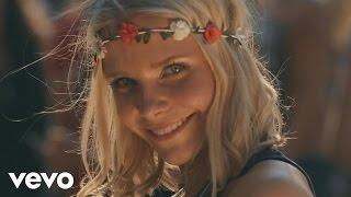 LIZOT, Charming Horses - Sonnenmädchen (Charming Horses Video Edit) ft. Jason Anousheh