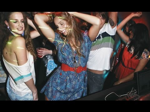DANCE MUSIC JULHO 2015- ENERGIA 97 FM