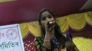 Download Video Cheyesi chotto nodi(চেয়েছি ছট্টো নদী)।একটি বাংলা গান। MP3 3GP MP4