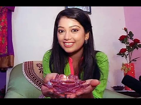 Veera Full Episode Shoot | Behind The Scenes Diwali Special | 22nd October  2014 HD