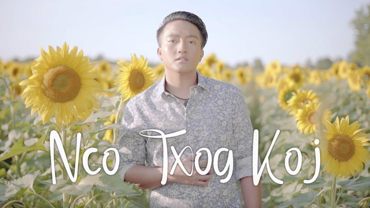 Download Nco Txog Koj