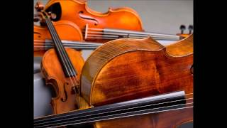 String Quartet No. 14 in C-sharp minor [Op. 131]