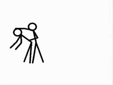 images of stick figures having sex