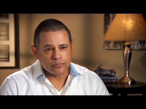 How 'Breaking Bad' Star Raymond Cruz Prepared to Play Ariel Castro