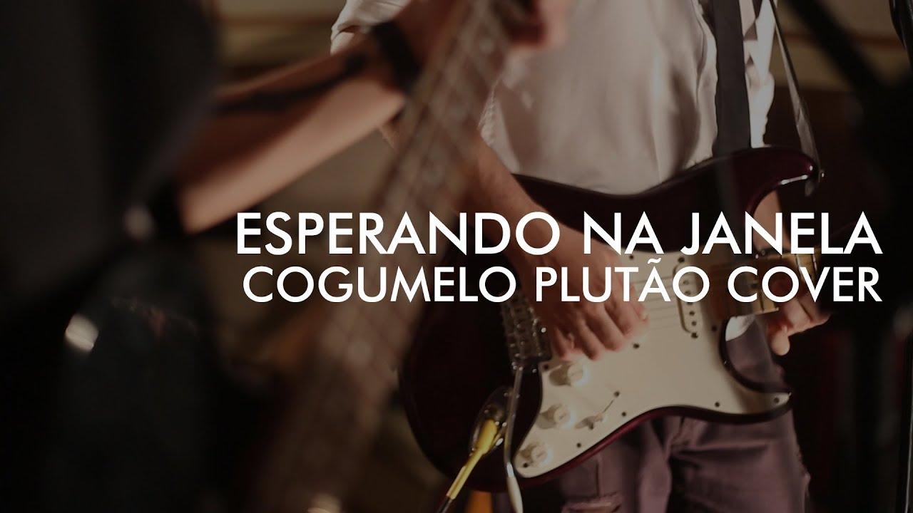 JANELA BAIXAR PLUTAO NA A MUSICA ESPERANDO COGUMELO