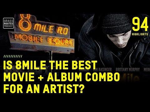 Is Eminem