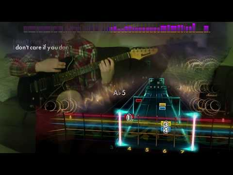 Rocksmith Remastered - DLC - Guitar - Green Day