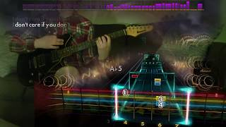 Rocksmith Remastered DLC Guitar Green Day Jesus Of Suburbia
