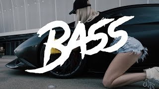 Emrah Turken - Drop It Low (Bass Boosted)
