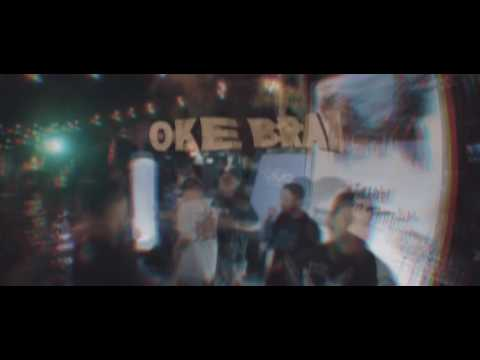 Nganchuk Crew - Oke Brai ( OFFICIAL VIDEO )