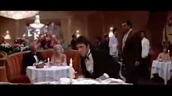 Al Pacino Zitate