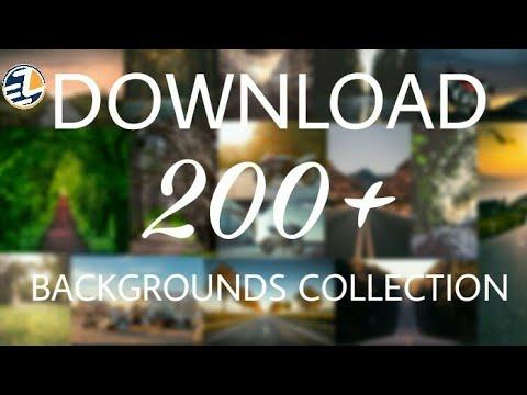 Download 67 Background Hd Manipulation Paling Keren